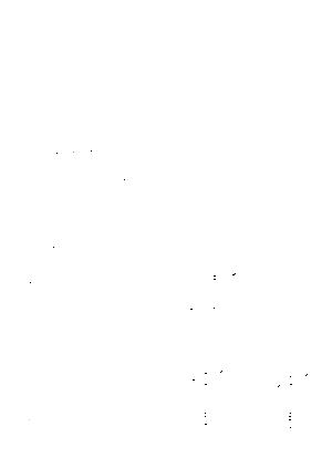 Wm0031