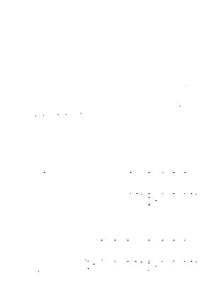 Wm0032