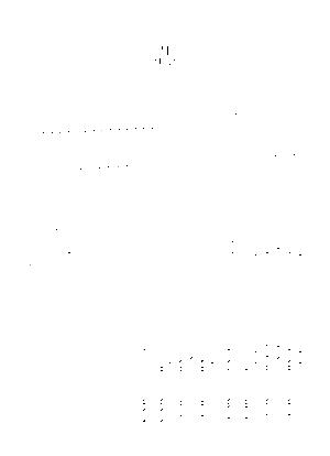 Wm0035