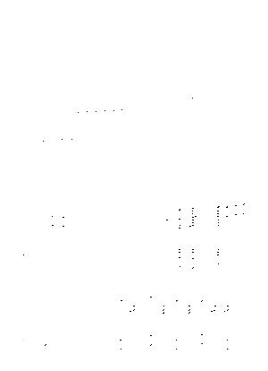 Wm0037