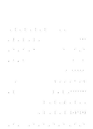 Wa2233