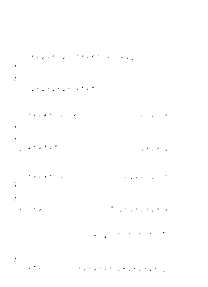 Y0004