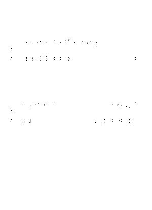 Y0005
