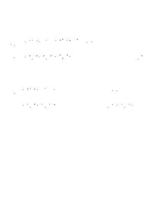 Y0006