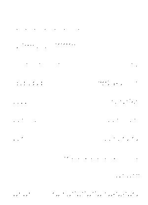 Y2drum131