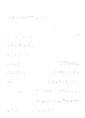 Y2drum132