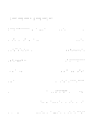 Y2drum134