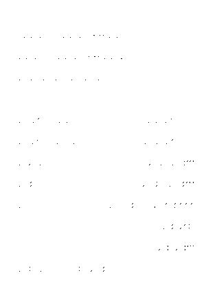 Y2drum66