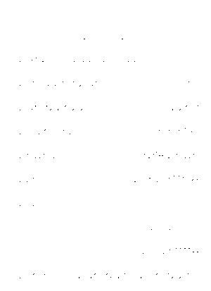 Y2drum67