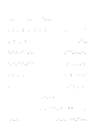 Y2drum68