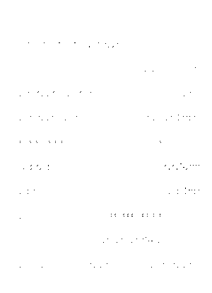 Y2drum69