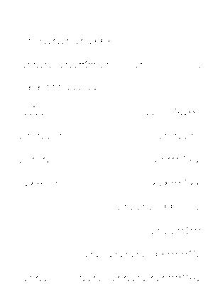 Y2drum70
