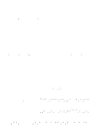 Y2drum73