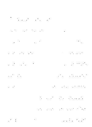 Y2drum91