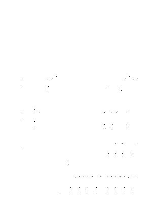 Ygc00001
