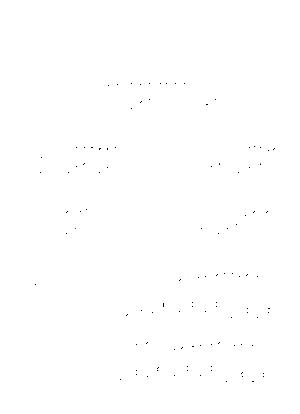 Ygc00002