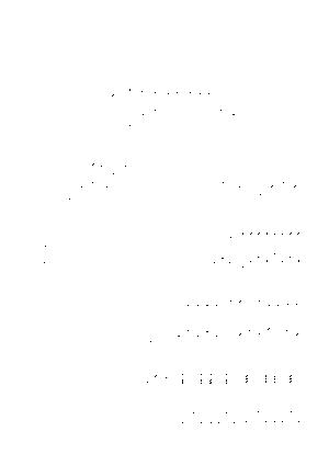 Ygc00003