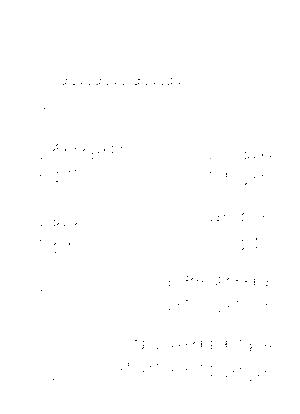 Ygc00004