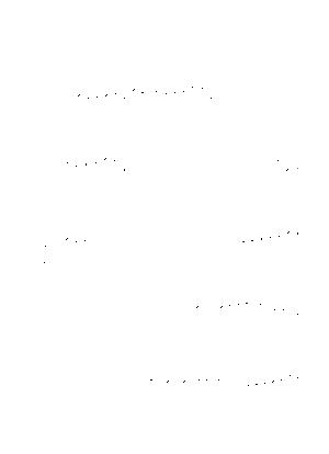 Ygc00005