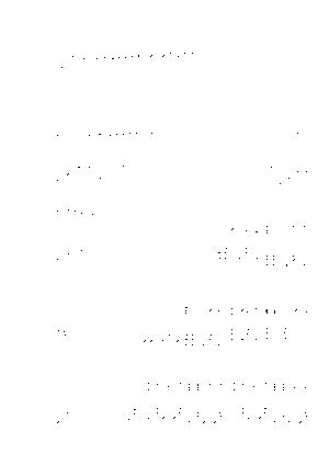 Ygc0006