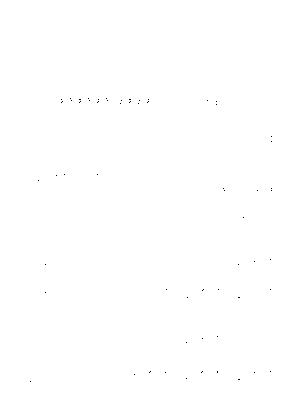 Ygm1074