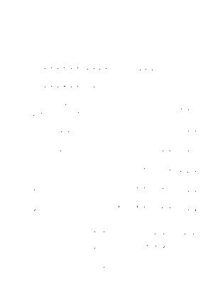 Ygm1075