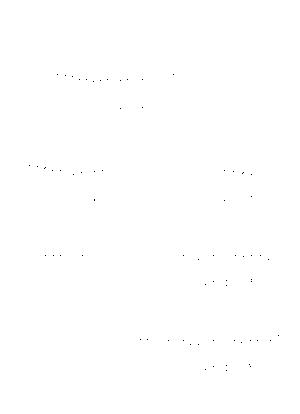 Ygm1076