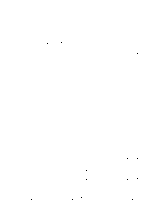 Ygm1079
