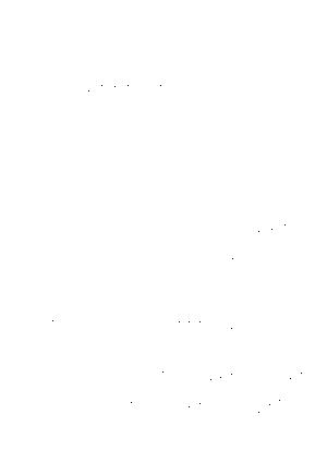 Ygm1080