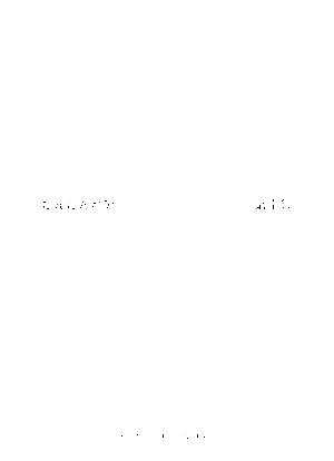 Ygm1081
