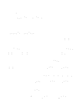 Ygm1085