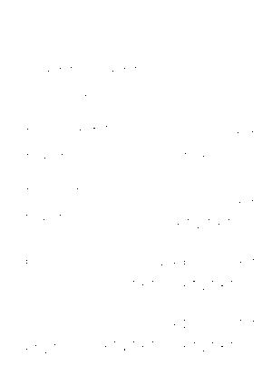 Ygm1086