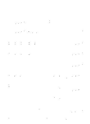 Ygm1087