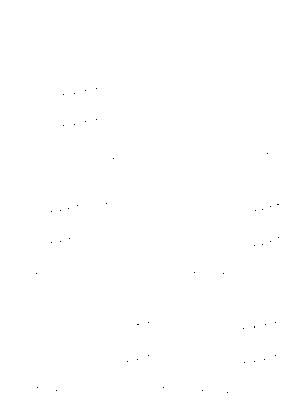 Ygm1088