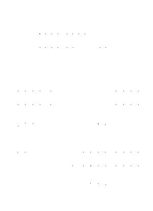 Ygm1089