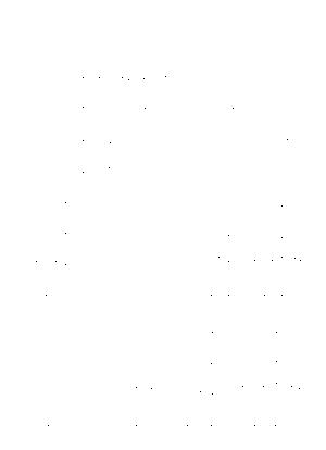 Ygm1090