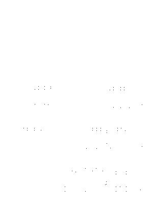 Ygm1091