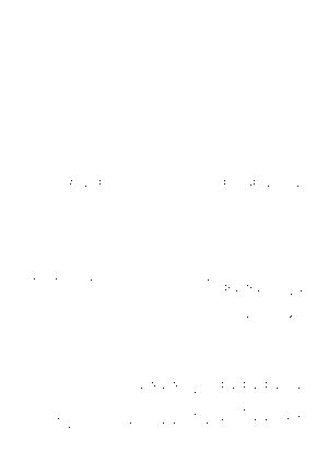 Ygm1092