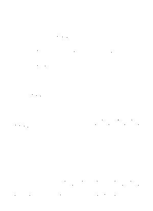 Ygm1093