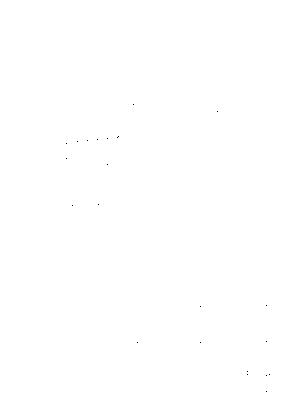 Ygm1096