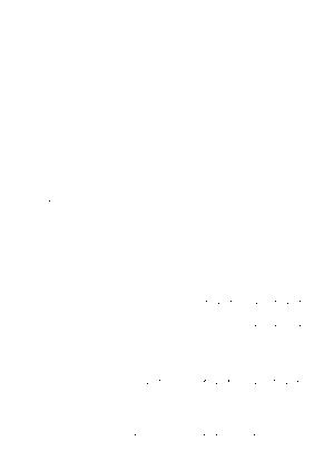 Ygm1106