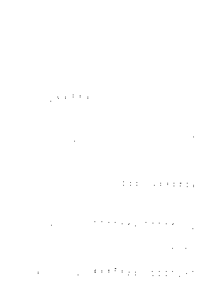 Ygm1107