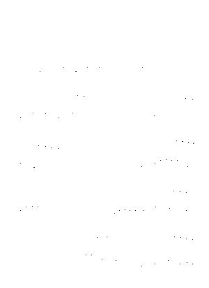 Ygm1110