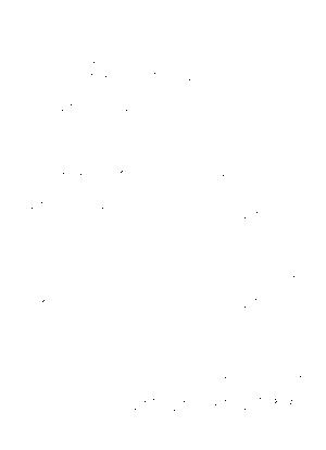 Ygm1111
