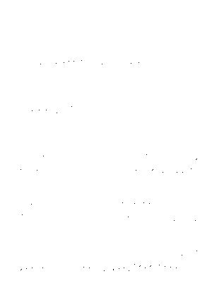 Ygm1119