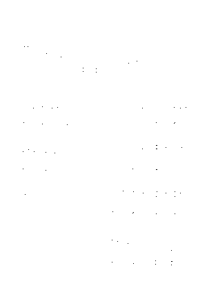Ygm1121