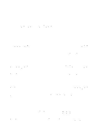 Ygm1124