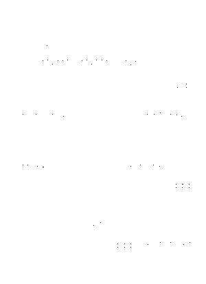 Ygm1125