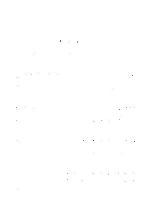 Ygm1127