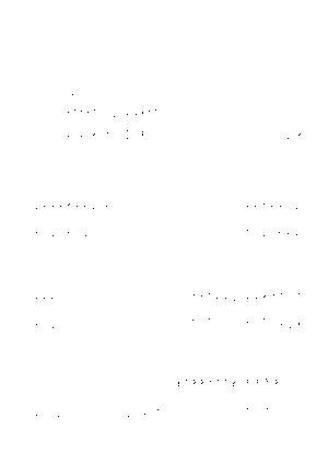 Ygm1128
